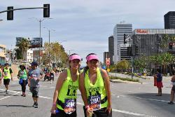 Paola and Lam.JPG