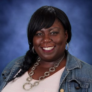 Josette Neal de Stanton's Profile Photo