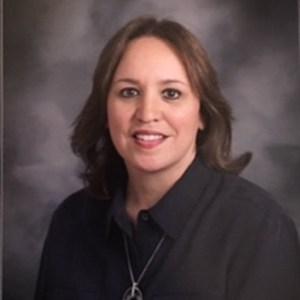 Bridgette Whiting's Profile Photo