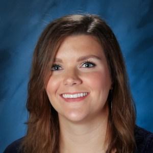 Jennifer Fisher's Profile Photo