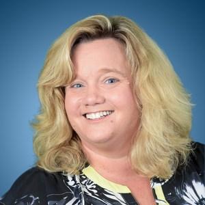 Jennifer Gresh's Profile Photo