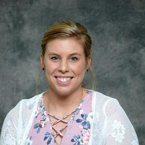 Kristan Tyra's Profile Photo