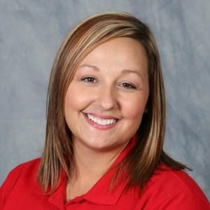 Stephanie Clark's Profile Photo