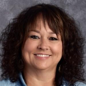 Kelly Lackey's Profile Photo