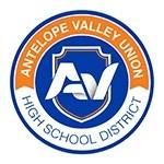 AVUHSD logo.jpg