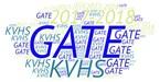 GATE KVHS