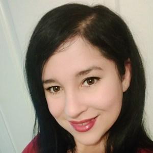 Xochitl Castro's Profile Photo