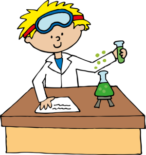 science-clipart-clipart.png