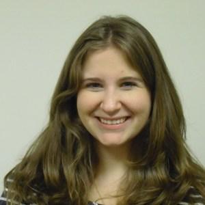 Lauren Maslow's Profile Photo