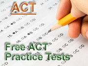 ACT Practice.jpg