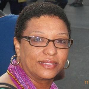 Yvette Tyler's Profile Photo