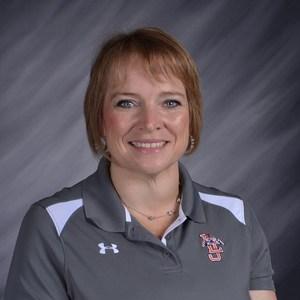 Dee Quick's Profile Photo