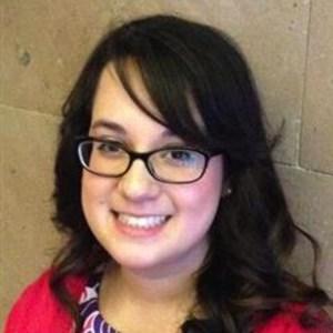 Jazmin Jordan's Profile Photo