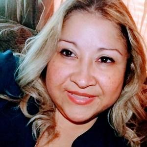 Karla Guzman's Profile Photo