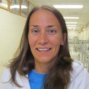 Valerie Ostrow's Profile Photo