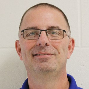 Douglas Shaffer's Profile Photo