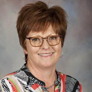 Gina Calhoun's Profile Photo
