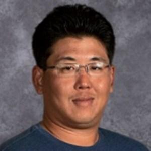 Bryan Akasaka's Profile Photo