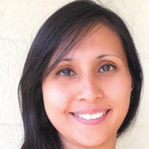 Giselle Wong's Profile Photo