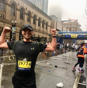 Matt Marathon finish line.jpg