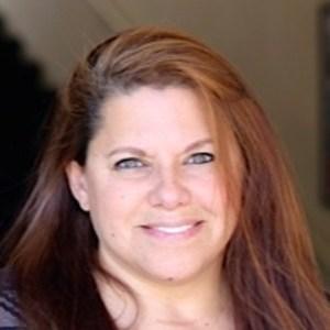 Aileen Schlissel's Profile Photo