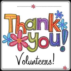 volunteer appreciation.jpg