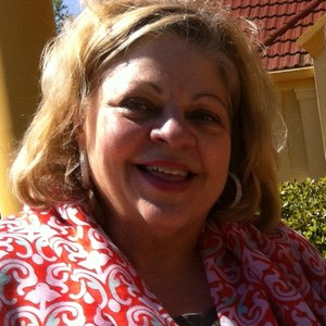 Susan Tranum's Profile Photo