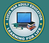 Adult education icon