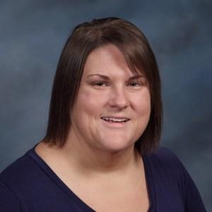 Stacie Phillips's Profile Photo