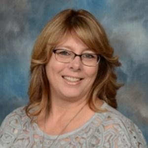 Sherri Barentine's Profile Photo