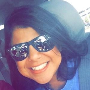 Daniella Gomez's Profile Photo