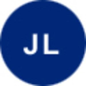 J. Linde's Profile Photo
