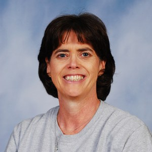 Dawn Bennett's Profile Photo