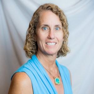 Laura Wilde's Profile Photo