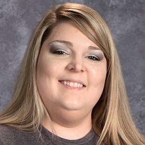 Kellie Alderman's Profile Photo