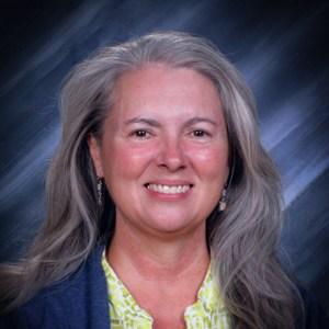 Tammy Dale's Profile Photo
