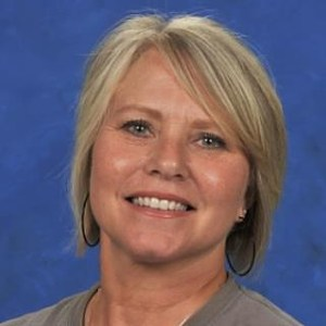 Leah Glenn's Profile Photo