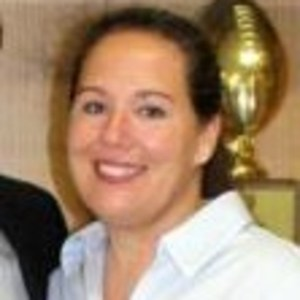 Julie Gillespie's Profile Photo