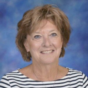 Mrs. Dotty  Burns`s profile picture