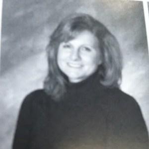 June Deteskey's Profile Photo