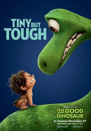 The-Good-Dinosaur-New-Promo-Poster-1.jpg