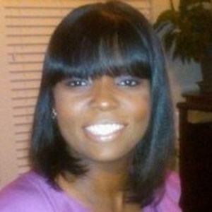 Tonya  Johnson`s profile picture