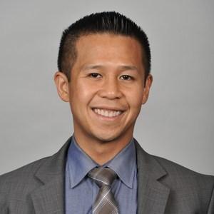 Jay Aguda's Profile Photo