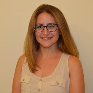 Hermine Babakhanyan's Profile Photo