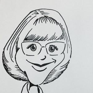 Ellen Pilch's Profile Photo