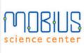 Mobius Science Center Logo
