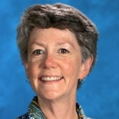 Mary Herridge M.Ed.'s Profile Photo