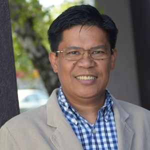 Murray Navarro's Profile Photo