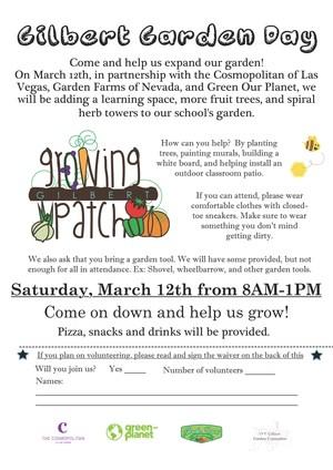 Garden Expansion Flyer 2.jpg