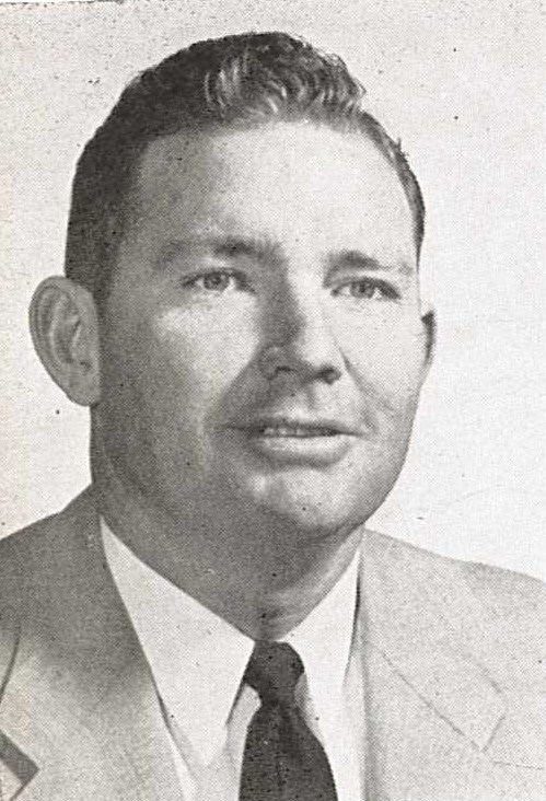 MSHS Football Coach From 1954-1959 Passes Away Featured Photo